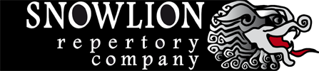 Snowlion Repertory Company
